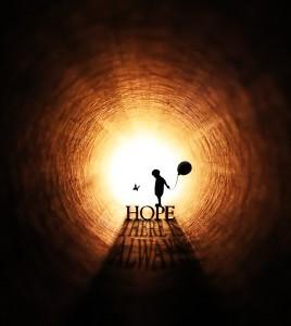 Hope-268x300