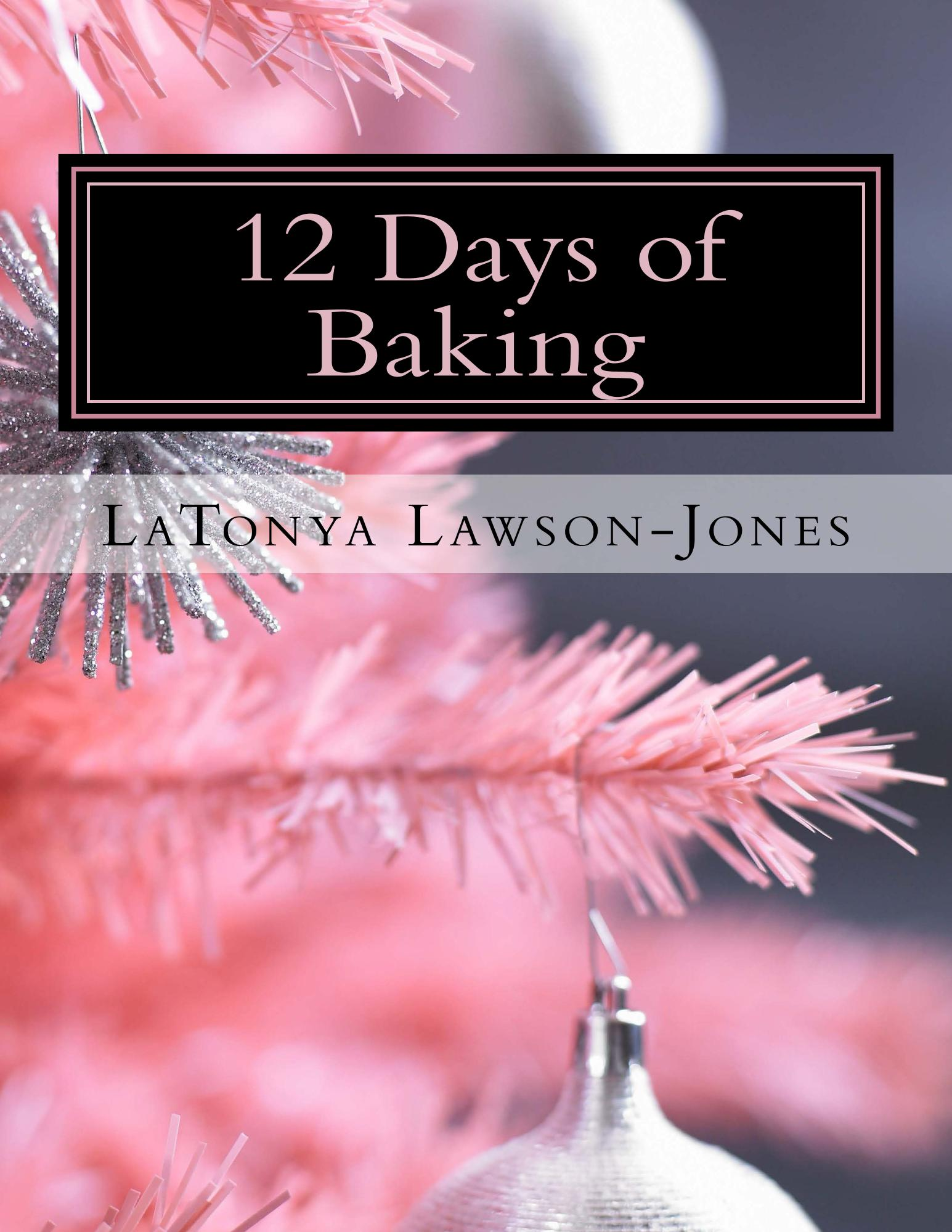 12_Days_of_Baking_Cover_for_Kindle