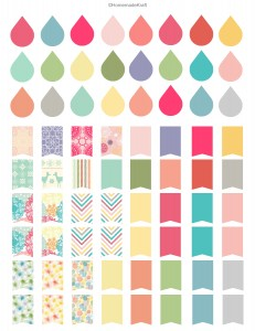 filofax-stickers-0031